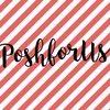 poshforus